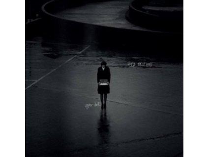 ELA ORLEANS - Upper Hell (LP)