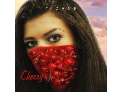 TIZANE - Cherry (LP)
