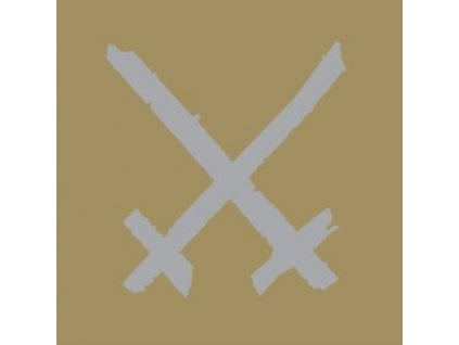 XIU XIU - Angel Guts: Red Classroom (Clear Vinyl) (LP)