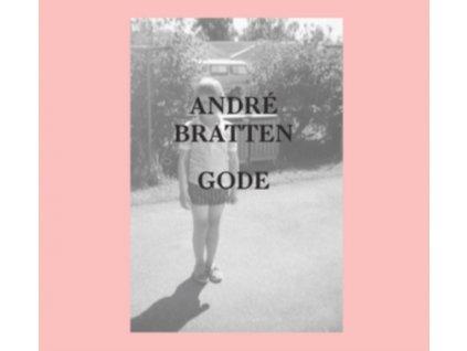 ANDRE BRATTEN - Gode (LP)