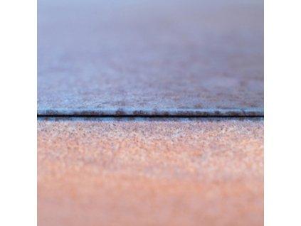 IAN BODDY - As Above So Below (LP)