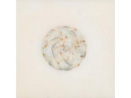 LOTTE KESTNER - Off White (LP)
