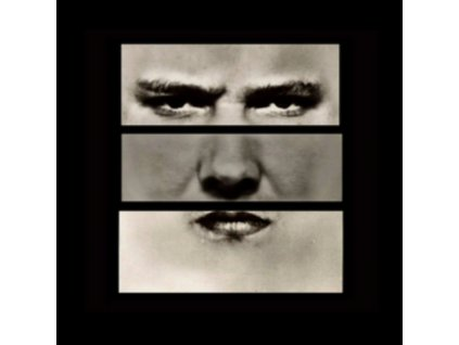 MEAT BEAT MANIFESTO - Impossible Star (LP)