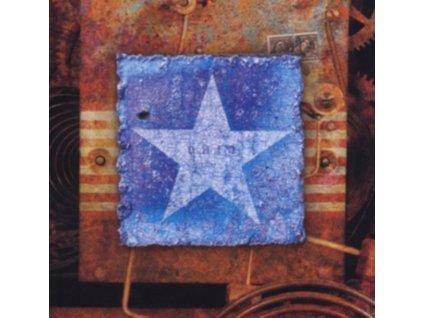 LITTLE AXE - Stone Cold Ohio (LP)