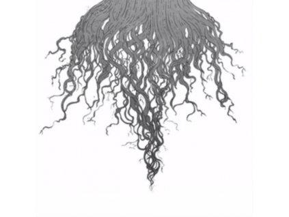 MEURSAULT - Crow Hill (LP)