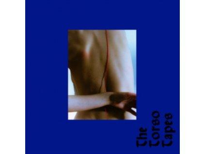 BAAL & MORTIMER - The Torso Tapes (LP)