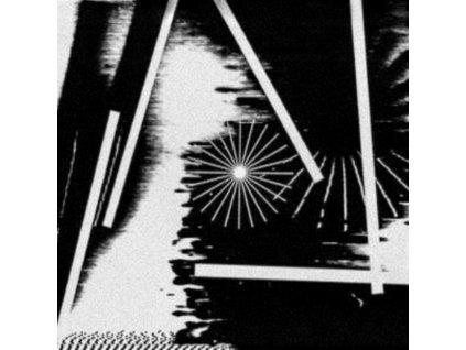 JANKA - Midi Life Crisis (LP)