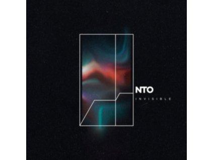 NTO - Invisible (LP)