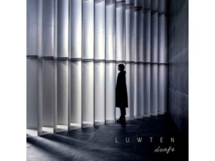 LUWTEN - Draft (LP)