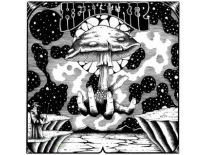 HEAVY TRIP - Heavy Trip (LP)