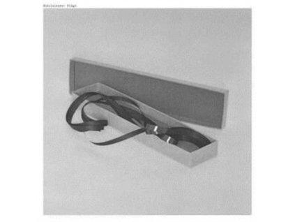 NIKOLAIENKO - Rings (LP)