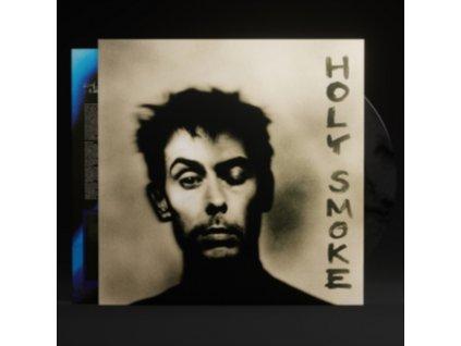 PETER MURPHY - Holy Smoke (LP)