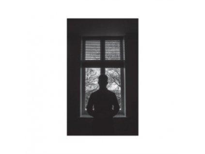 MICKEY PEARCE - Michael (LP)