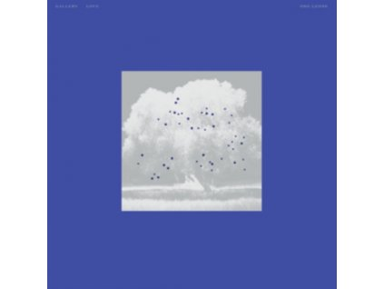 OSO LEONE - Gallery Love (LP)