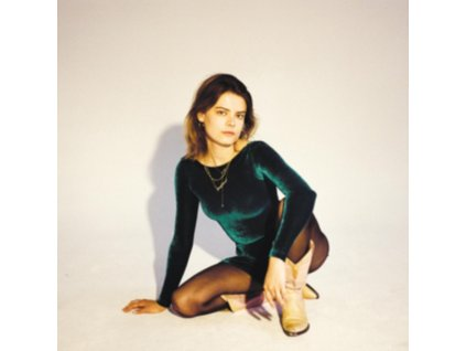 SARA BUG - Sara Bug (LP)