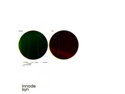 INNODE - Syn (LP)