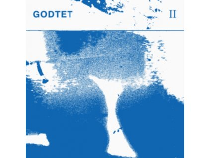 GODTET - Ii (LP)
