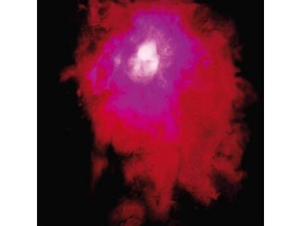 PORCUPINE TREE - Up The Downstair (LP)