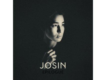 "JOSIN - Epilogue (12"" Vinyl)"