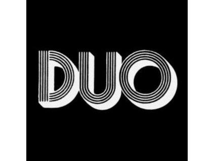 DUO - Duo (LP)