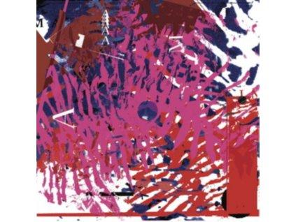 "VINICIO ADAMES - Amazonia (7"" Vinyl)"
