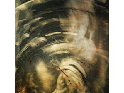 CONRAD CLIPPER - Herons Book Of Dreams (LP)