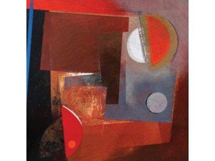 "KOLIDA BABO - Spirits Of Mauronoros / Kolida Hymn (7"" Vinyl)"