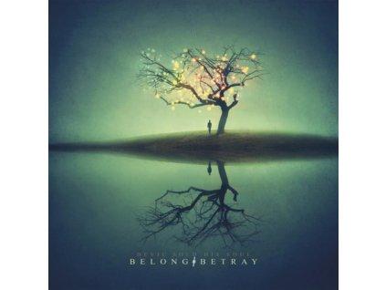 DEVIL SOLD HIS SOUL - Belong & Betray (LP)
