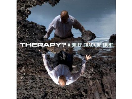 THERAPY? - A Brief Crack Of Light (LP)