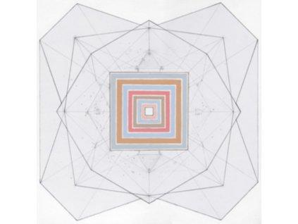 OUT LINES - Conflats (LP)