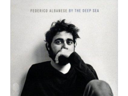 FEDERICO ALBENESE - By The Deep Sea (LP)