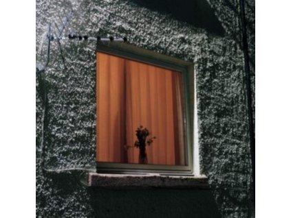 WYLDEST - Monthly Friend (LP)