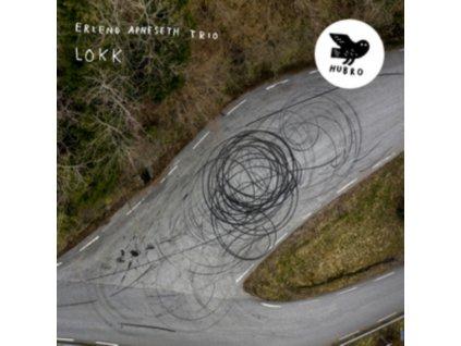 ERLEND APNESETH TRIO - Lokk (LP)