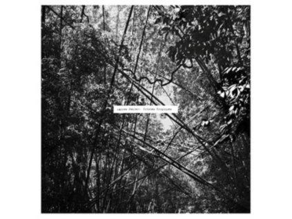 ANDREW PEKLER - Tristes Tropiques (LP)