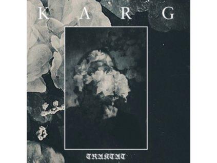 KARG - Traktat (LP)