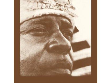 SUN RA - Nidhamu (LP)