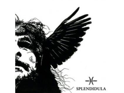 SPLENDIDULA - Somnus (LP)