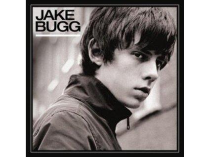 JAKE BUGG - Jake Bugg (LP)