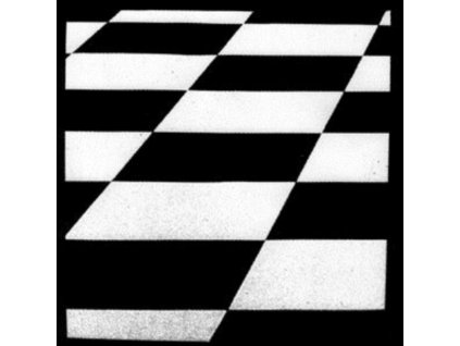MOLLY NILSSON - Imaginations (LP)