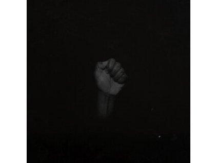SAULT - Untitled (Black Is) (LP)