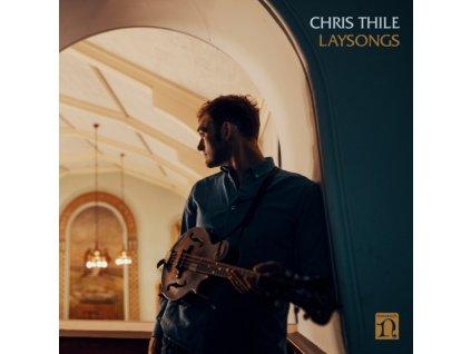 CHRIS THILE - Laysongs (LP)