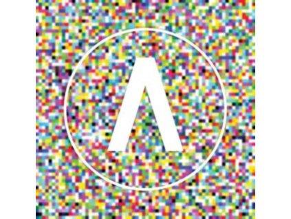 ARCHIVE - Versions (LP)