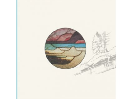 BEVERLY GLENN-COPELAND - Keyboard Fantasies (LP)