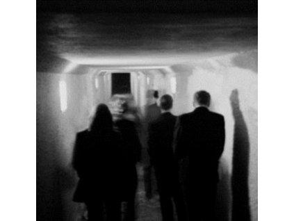 BUTTERTONES - Midnight In A Moonless Dream (LP)