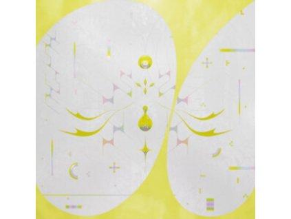 IGLOOGHOST - Lei Line Eon (LP)