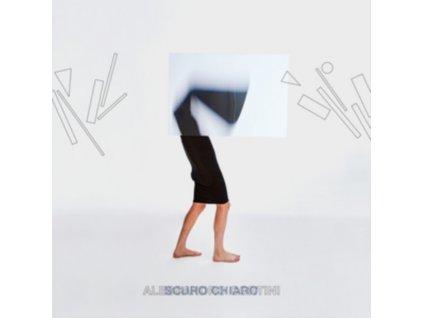 ALESSANDRO CORTINI - Scuro Chiaro (LP)