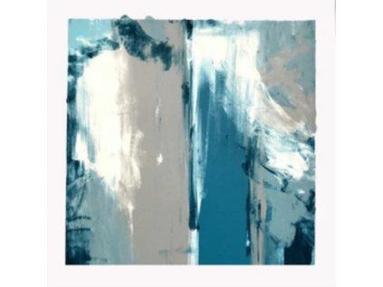 "IGLEW - Light Armour (12"" Vinyl)"