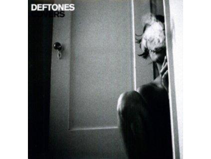 DEFTONES - Covers (LP)