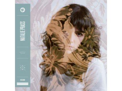 NATALIE PRASS - Natalie Prass (Rsd Exclusive) (LP + 7)