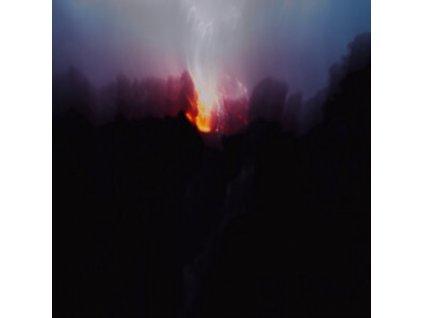 """BLIND DELON - CONTRE SOIREE - Nuit (12"""" Vinyl)"""